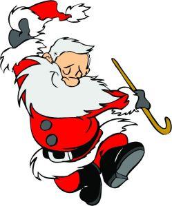 Hope you all enjoyed your Christmas!