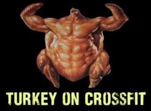 turkeycf