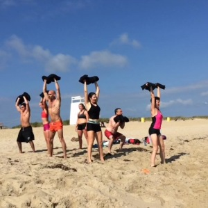 beachohs